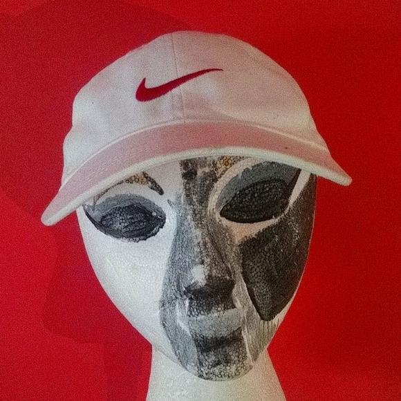 Nike Hat. free Nike hat.  Free hat